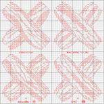 Click to view pattern.